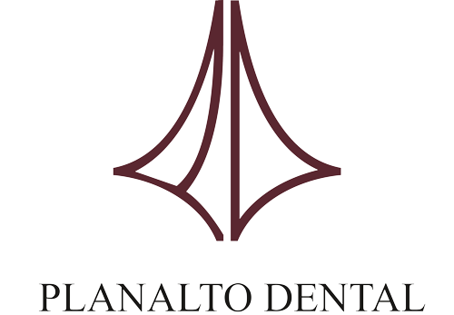 Planalto Dental